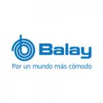 Balay_200x200