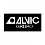 alvic_200x200