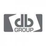 dbgroup_200x200