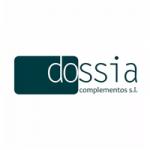 dossia_200x200