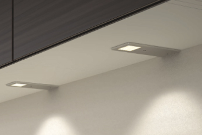 iluminacion-p-26_400x267