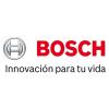 logo-bosch_200x200