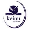 logo_Keinu_200x200