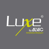 luxe_200x200