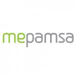 mepamsa_200x200