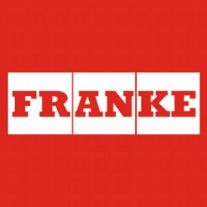 Franke_logo_400x400_red