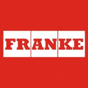 Franke_logo_400x400_red