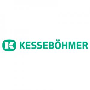 Kessebohmer_400x400
