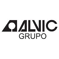alvic-200px